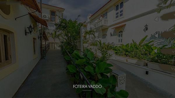 Fonteura.jpg