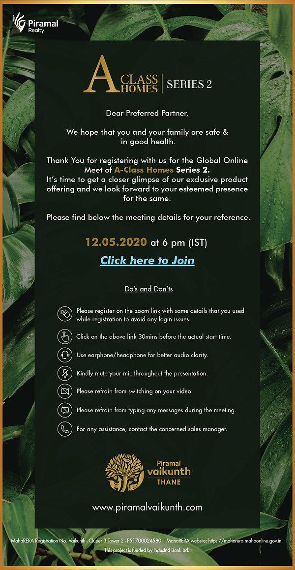 CP Invite - zoom - Copy-01-01-02-01-01.j