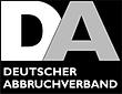 Mitglied im deutschen Abbruchverband | SAN TECH GMBH