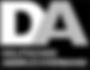 Logo-DA.png
