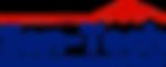 2020-02-12_San-Tech_Gebäude_Logo_transpa