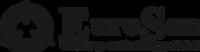 EuroSan Vermietungs- und Sanierungsgesellschaft