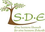 sde_sachverstaendiger_daniel_eschrich_ge