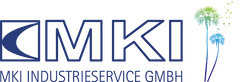 MKI_Logo-blau_Pusteblume.png