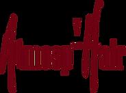 logo_20Atmosp_27Hair.png