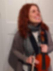 Musikschule%20Foto%2011_edited.jpg