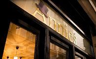 annies-door1300.jpg