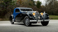 1936_bugatti_type_57_two-light_ventoux_8