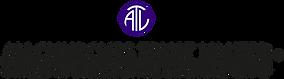 ALLCHURCHES (COL)-01.png