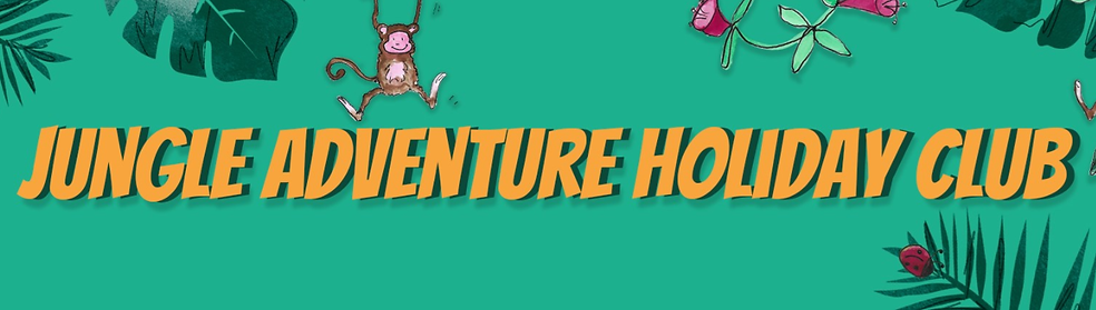 Jungle Adventure banner.png