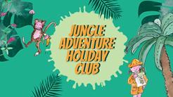 Jungle Adventure.png