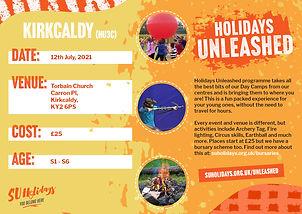 Kirkcaldy Holidays Unleashed.jpg