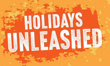 Holidays Unleashed.png