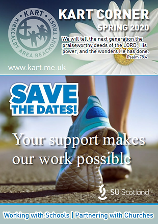 KartCorner Spring 2020.png