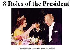 8 Roles of the President.jpg
