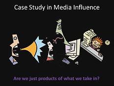 Case Study Media.jpg