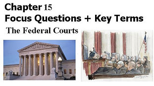 Ch 15 Lecture - Federal Courts.jpg