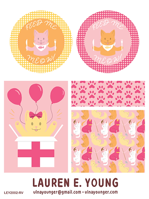 birthdaycats_template.png