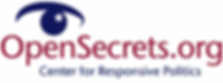 open-secrets-c-c-565x210.png
