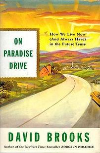 220px-On_Paradise_Drive.jpg