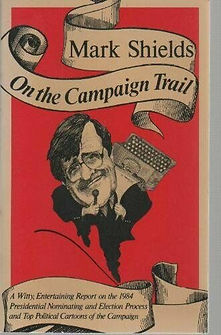 onthecampaigntrail.jpg