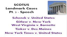SCOTUS Speech.jpg