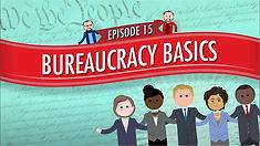 cc bureaucracy.jpg