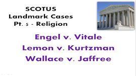 SCOTUS Religion.jpg