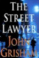 Street_Lawyer.jpg