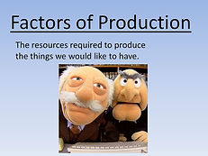 Factors of Production.jpg