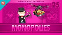 cc monopolies.jpg