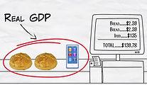 Real vs Nominal GDP.jpg