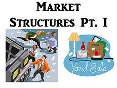 market structures i.jpg