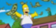 Homer-Simpson-walking-in-money.jpg