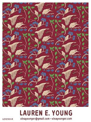 birdsberries_template.png