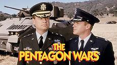 the-pentagon-wars-577918be9c5cf.jpg