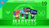 CC markets.jpg