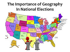 Geography and National Elections.jpg