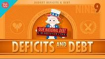 cc deficits debt.jpg