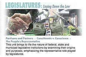 Democracy in America Legislature.jpg