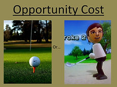 Opportunity Cost.jpg