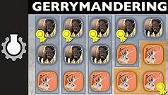 cgp gerrymandering.jpg