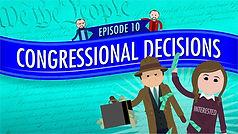 cc congressional decisions.jpg