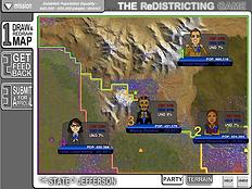 redistrictinggame.png