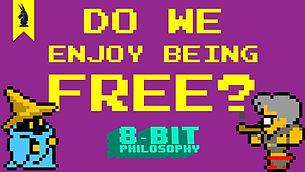 8bit do we enjoy free.jpg