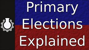 primaries.jpg