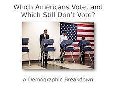WHO VOTES.jpg