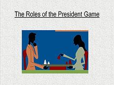 Roles of the Presidency Game.jpg