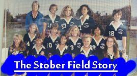 stober field.jpg
