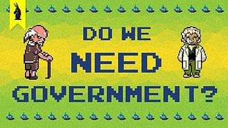 8bit do we need gov.jpg